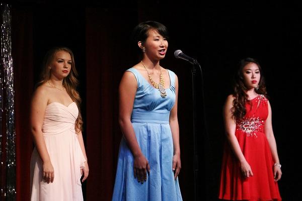 Distinguished Young Women 2015   Nan Hawaii, Inc.