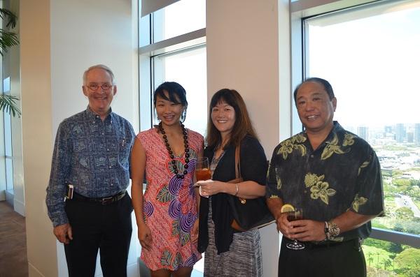 DYW 2015   Nan Hawaii, Inc.